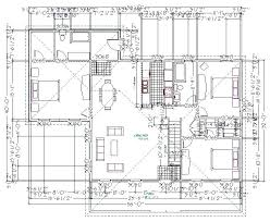 design your own house plans. Design Your Own Floor Plan Free House Plans How To . R