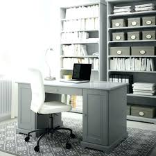 ikea office shelving. Ikea Office Storage Solutions For Chair Build In Wardrobe Desk Drawers Shelving C