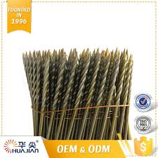 Best Roofing Nails Best Roofing Nails Suppliers And Manufacturers . For Best  Roofing Nails