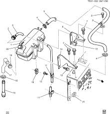 freightliner caterpillar c wiring diagram freightliner 3126 cat turbo engine picture