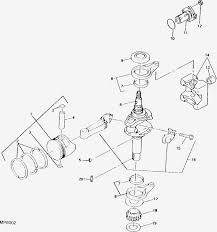 Images of john deere f525 wiring diagram john deere 1445 wiring