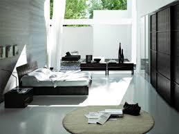 Luxury Bedroom Sets Furniture Modern Luxury Bedroom Furniture Brucallcom