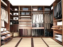 walk in closet layout walk in closet layout master bedroom closet master bedroom closet design ideas