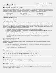 Night Auditor Cover Letter Ideas Collection 14 Audit Cover Letter Bursary Hotel Night