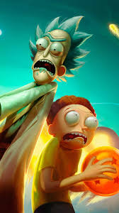 Find the best rick and morty wallpaper on wallpapertag. Morty Hd Wallpapers Backgrounds