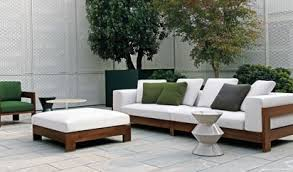 image modern wicker patio furniture. Heavenly Designer Outdoor Furniture Perth Gallery At Fireplace Model Modern Wicker Patio Image N