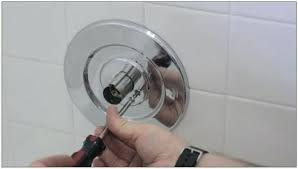 leaky bathtub faucet single handle how to fix a leaky bathtub faucet double handle fix leaky