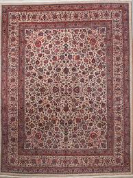 amoghi mashad carpet