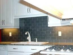 medium size of white kitchen cabinets with gray subway tile backsplash grout glass grey beautiful