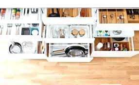 Ikea Kitchen Cabinet Accessories ikea kitchen organizer kitchen cabinet  accessories white kitchen home depot kitchen cabinets in stock