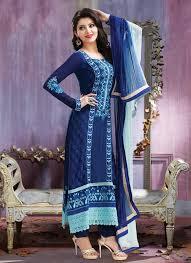 womens long sleeve navy blue dresses