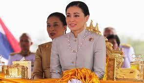 ด่วน! คณะรัฐมนตรีเห็นชอบประกาศให้วันที่ 3 มิถุนายนของทุกปีเป็นวันหยุด  เนื่องในวันเฉลิมพระชนมพรรษา สมเด็จพระนางเจ้าสุทิดาฯ – THE STANDARD