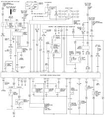 1996 chrysler concorde 3 3l mfi ohv 6cyl repair guides wiring 9 engine control wiring diagram 1982 84 omega and phoenix v6 engine