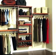 freestanding closet system free standing closet storage comfy freestanding closets or wardrobes freestanding closet system free standing closet systems
