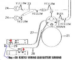 wiring diagram for john deere 4010 the wiring diagram John Deere 1020 Wiring Diagram wiring diagram for john deere 4010 the wiring diagram john deere 1020 alternator wiring diagram