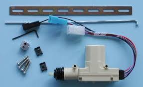 wire door lock actuator wiring diagram image mes door lock actuator 5 wire diagram wiring diagrams on 5 wire door lock actuator wiring