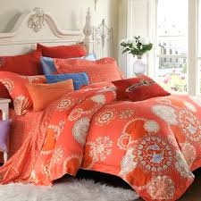 bohemian style bedding bohemian style bedding sets print set high with regard to c color comforter bohemian style bedding