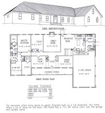 manufactured homes floor plans. Residential Steel House Plans Manufactured Homes Floor Prefab Metal A