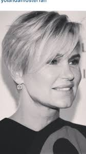 Yolanda Foster Hairstyle pinteres 2915 by wearticles.com