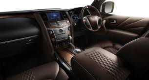 2018 infiniti interior. wonderful interior 2018 infiniti qx60  interior and infiniti i
