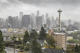 Why Seattle Has The Third Most Expensive Housing In The Us