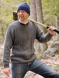 Men's Sweater Patterns Classy Men's Sweater Knitting Pattern Free Free Knitting Patterns