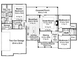 square feet  bedrooms  batrooms  parking space  on        square feet  bedrooms  batrooms  parking space  on