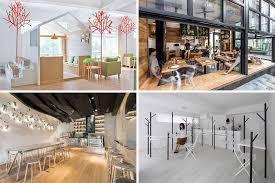 10 Unique Coffee Shops In Asia