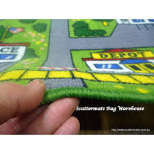 road rug play mat ikea area rugs toy road mat children s floor mats rugs kids carpet cars