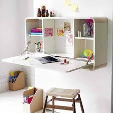 smart space saving desks that will impress you