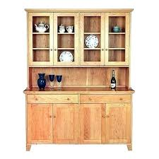 kitchen buffets and hutch antique buffet hutch sideboard and hutch furniture classic country buffet hutch antique kitchen buffets and hutch