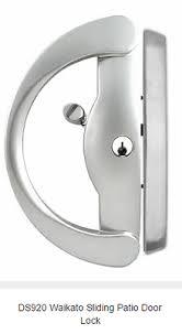 door lock and key black and white. Doric-sliding-door-lock-handle-externalinternal-key-lock- Door Lock And Key Black White