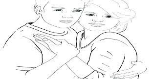 justin bieber coloring pages coloring page awesome coloring page pictures big pages of coloring pages justin