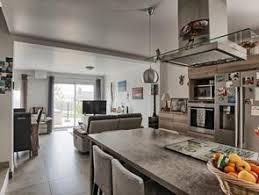 vente maison 4 chambresmarcy l Étoile