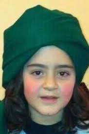 Gambar Cicit Nabi Muhammad SAW. | Masih ingatkah anda apakah gelaran Rasulullah s.a.w untuk zaujahnya (isterinya), iaitu Saidatina Aisyah r.a? - Gambar-Cicit-Nabi-Muhammad-SAW