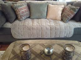 cool couch cover ideas. You Have No Idea Cool Couch Cover Ideas O