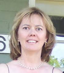 Bonnie Nesbitt - Tamara Monosoff