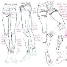 Pants Drawing Reference Pin By Alb On Costumes Pinterest Drawings Clothing And Drawing