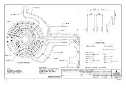 wiring baldor motor readingrat net throughout diagram best of leeson single phase at leeson single phase motor wiring di