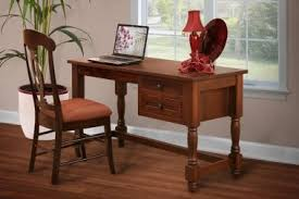 french country office furniture. French Country Office. Office Furniture C