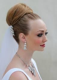 endearing ballerina bun hairstyles in ballerina elegant top knot ballerina bun smokey eye makeup