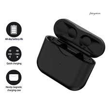 Hộp Đựng Tai Nghe Bluetooth Không Dây Cho Sony Wf 1000xm3 chính hãng  469,600đ