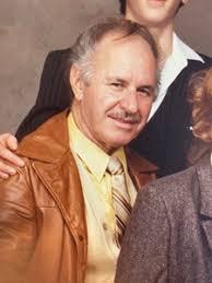 Joseph Summers   Obituary   News and Tribune