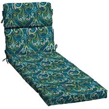 Shop Garden Treasures Salito Marine Damask Standard Patio Chair