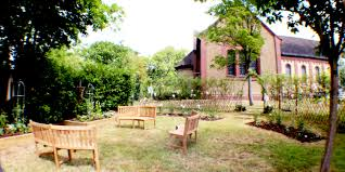 Image result for st augustine's priory ealing