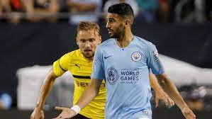 Manchester City vs Borussia Dortmund Preview, Tips and Odds - Sportingpedia  - Latest Sports News From All Over the World