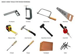 woodshop tools list. creative woodworking tools and start to make your own projectwoodworking woodshop list