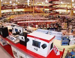 5000 motors industrial way atlanta ga