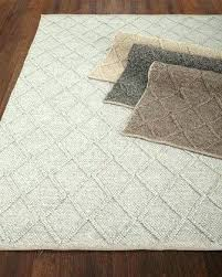 5 x 9 area rug 7 x 9 rug wonderful attractive area rugs regarding at plans 5 x 9 area rug