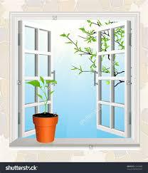 window sill clipart. Plain Sill Window Sill Clipart Clipground For Sill Clipart P